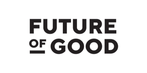futureofgood